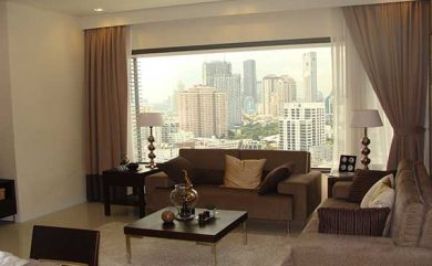 Amanta-Lumphini-Bangkok-condo-2-bedroom-for-sale-1