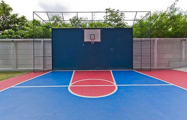 Amanta-Lumphini-Bangkok-condo-for-sale-basketball