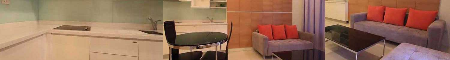 Amanta-Lumphini-Bangkok-condo-1-bedroom-for-sale-photo