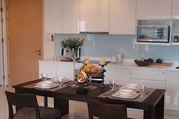 Amanta-Lumphini-Bangkok-condo-2-bedroom-for-sale-6