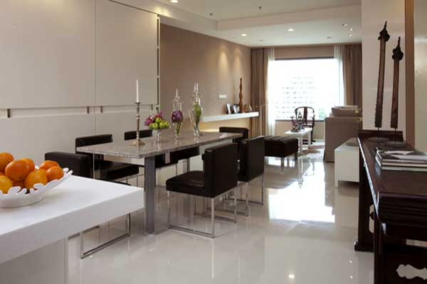 Amanta-Lumphini-Bangkok-condo-3-bedroom-for-sale-8