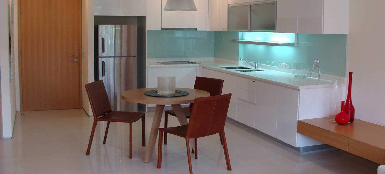 Amanta-Lumphini-Bangkok-condo-1-bedroom-for-sale-photo-1