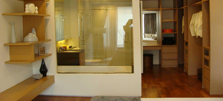 Amanta-Lumphini-Bangkok-condo-1-bedroom-for-sale-photo-2