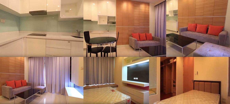 Amanta-Lumphini-Bangkok-condo-1-bedroom-for-sale-photo-3