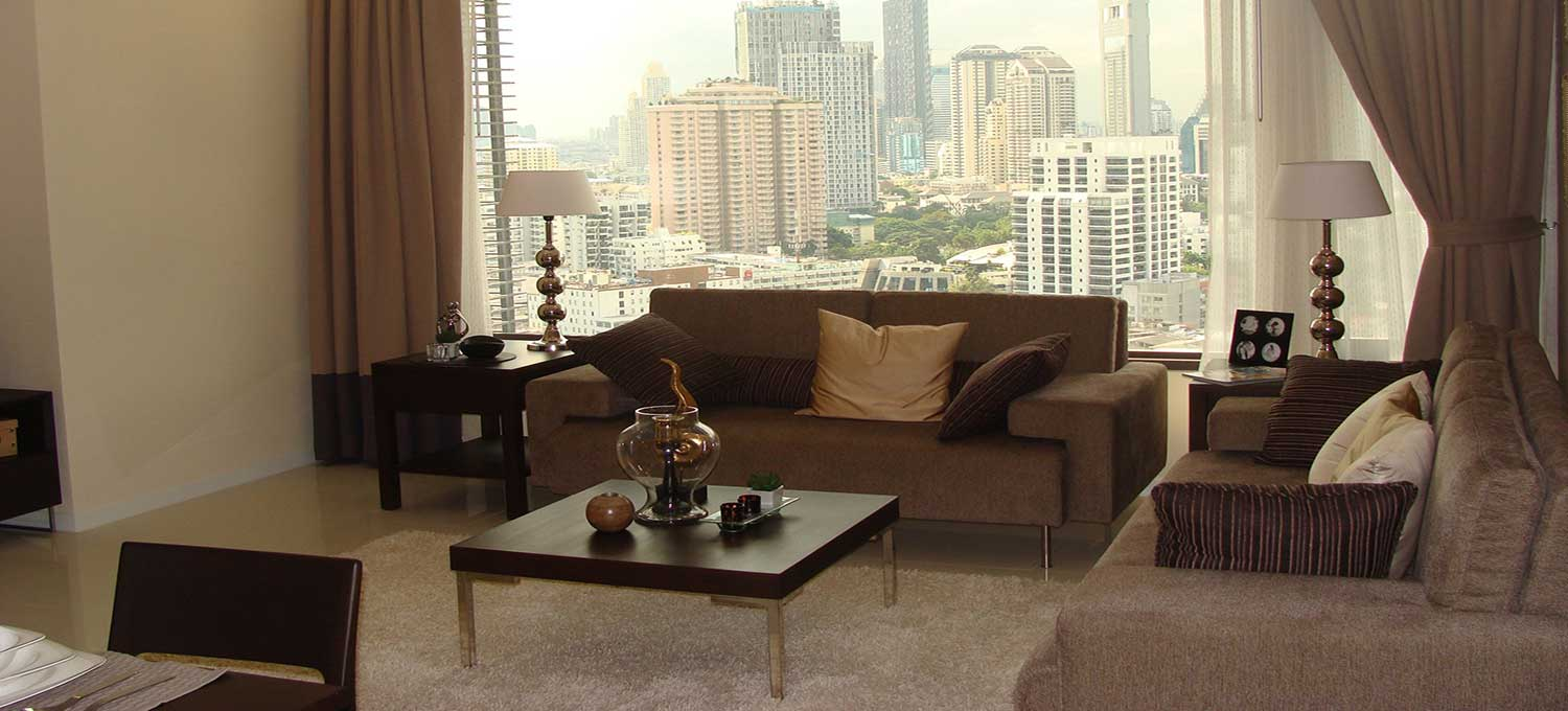 Amanta-Lumphini-Bangkok-condo-2-bedroom-for-sale-photo-2