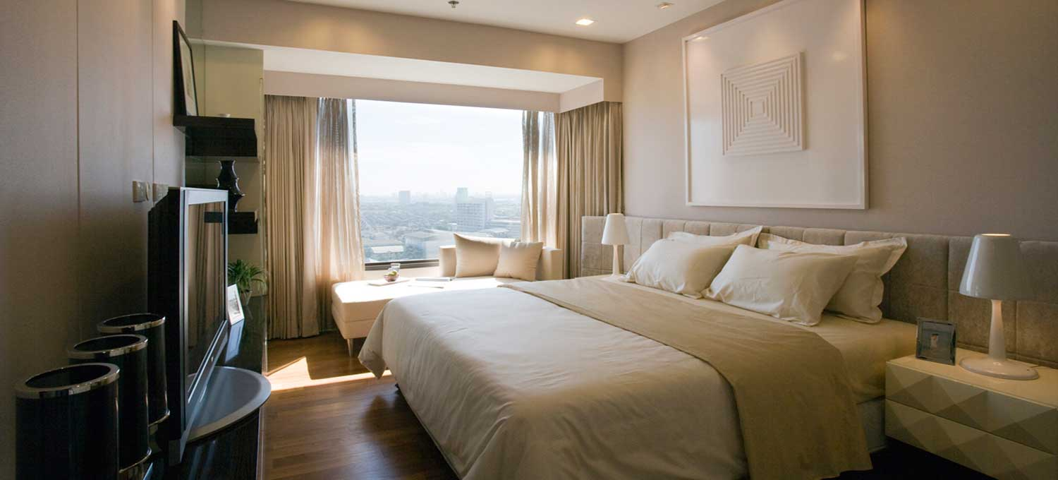 Amanta-Lumphini-Bangkok-condo-3-bedroom-for-sale-photo-2