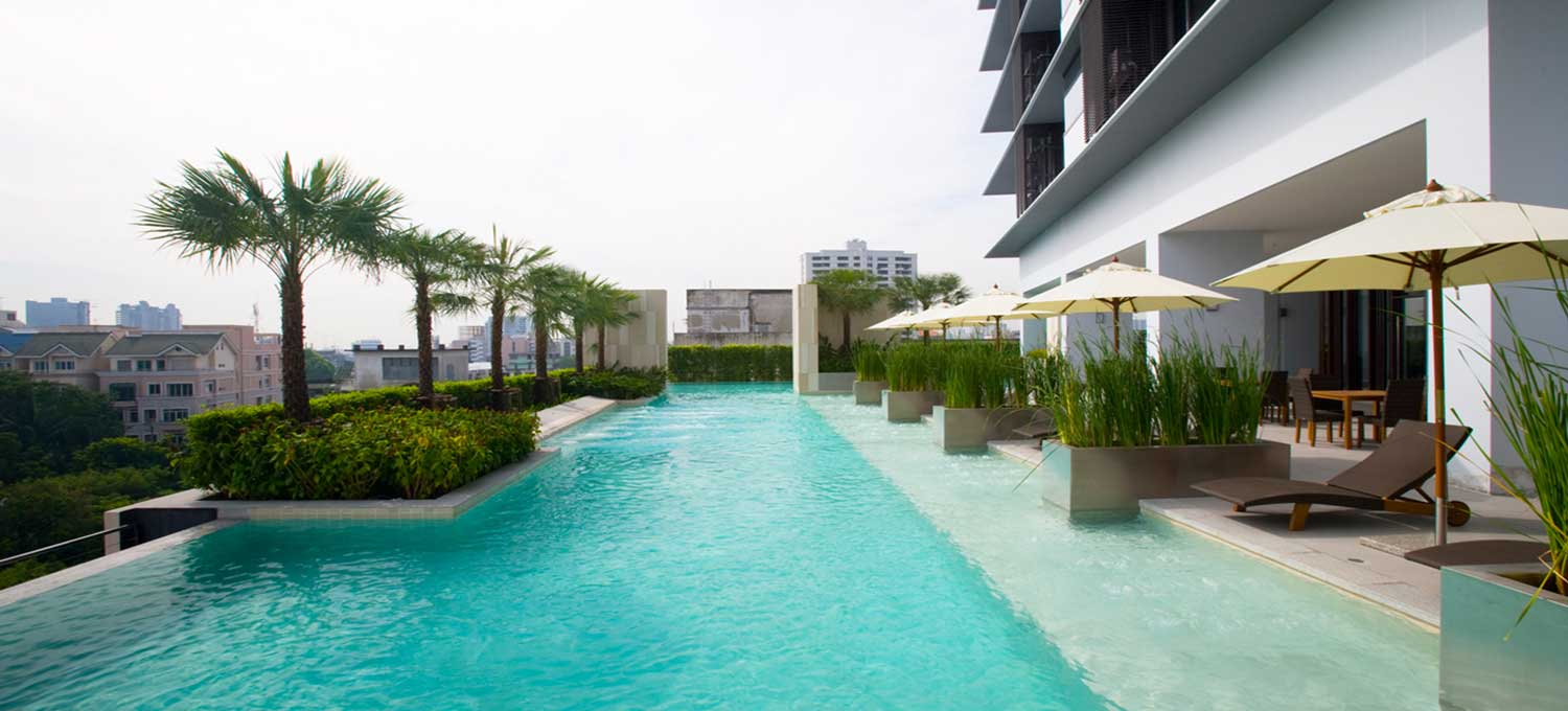 Amanta-Lumphini-Bangkok-condo-for-sale-6