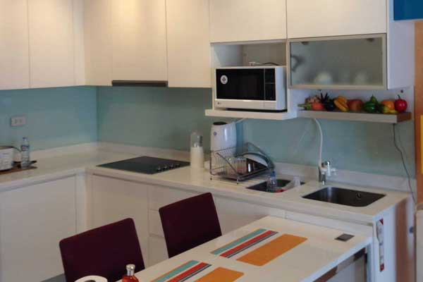 1-bedroom-for-rent-and-sale-Amanta-Lumpini