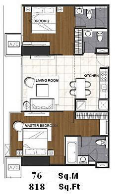 Amanta-Lumpini-2br-sale-rent-03174011-1