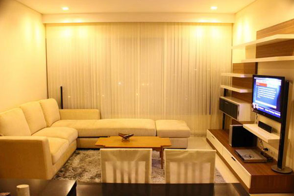 Amanta-Lumpini-2br-sale-rent-03174011-featured